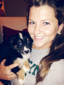 5 Things Getting a Puppy in College Taught Me