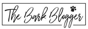 The Bark Blogger
