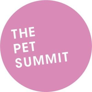The Pet Summit Speaker